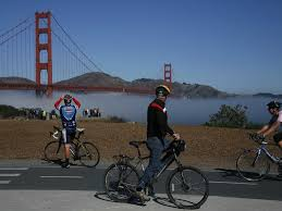 20 best us cities for cyclists business insider
