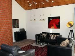 sofa garnitur 3 teilig gã nstig landhaus couchgarnitur landhaus couchgarnitur aus stoff sofas