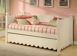 twin daybed with pop up trundle u2014 steveb interior daybed with