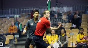 Watch Major Chionships The 5 Biggest U S Open - us squash