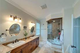 bathroom tilt mirrors bathroom tilt mirror up to off rectangle bathroom tilt mirrors