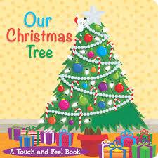 our christmas story tree home decorating interior design bath