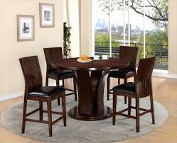 Solid Wood Dining Room Tables 28 Beautiful Blue Dining Table Set Pics Minimalist Home Furniture