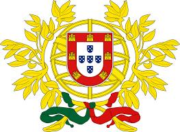 education in portugal wikipedia