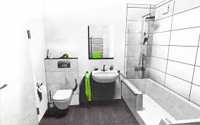 badezimmer 3d die besten 25 badplaner 3d ideen auf badezimmer