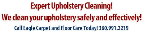 Upholstery Cleaner Vancouver Expert Upholstery Cleaning Vancouver Wa Furniture Cleaning