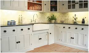 pictures of small country kitchens christmas ideas free home