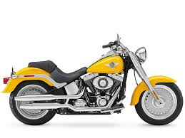 2012 hd flstf softail fat boy motorcycle insurance information