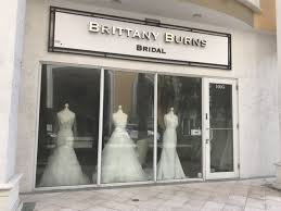 bridal shop bridal shop in boca raton closes wptv