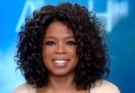 oprah winfrey new hairstyle how to oprah s hairstyles