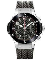 watches price list in dubai hublot watches hublot watches for hublot watches in dubai