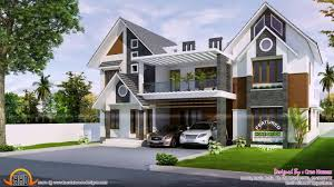 house design companies nz mono pitch roof house plans modern bold inspiration single slope