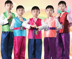 philippines traditional clothing for kids costume chinese hanfu dress mens emperor king stage clothes