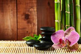 spa images hd spa wallpapers great pictures of spa hd widescreen guoguiyan