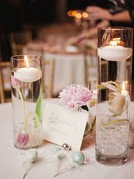 how to decorate dinner table dinner table ideas for setting and decoration founterior