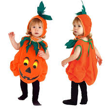 3t Boy Halloween Costumes Buy Wholesale 3t Boys Halloween Costumes China 3t Boys
