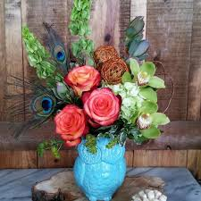 flower shops in las vegas las vegas florist flower delivery by windmill floral expressions