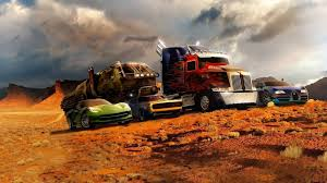 download transformers age of extinction full movie 100 free