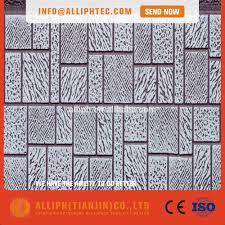 polyurethane foam wall panel polyurethane foam wall panel
