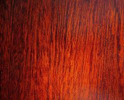 Choosing Laminate Flooring Color The Forgotten And Underloved Wood Flooring Colors Ozburn Hessey
