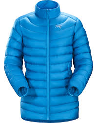 insulated jackets womens arc teryx