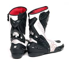 awesome motorcycle boots sedici ultimo boots cycle gear