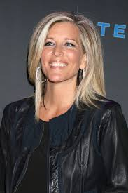 laura wright hair 10 questions to ask at laura wright hairstyles laura wright