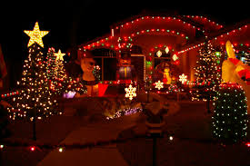 decorated houses for christmas beautiful christmas christmas lights christmas lights on house wallpaper happy