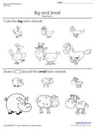 identifying opposites from happy to full worksheets get a grip