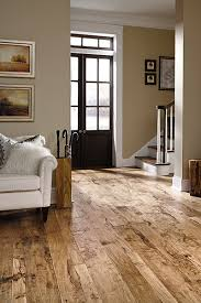 hardwood floors randy s carpet plus conyers ga flooring