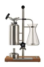 vintage espresso maker 1440 best espresso machines images on pinterest espresso machine