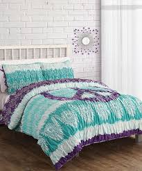 Bed Comforter Sets For Teenage Girls by 84 Best Home Decor Images On Pinterest Peace Signs Bedroom