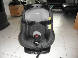 siege auto i size bebe confort photos siège auto axissfix i size bebe confort par morgane0486