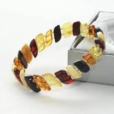 amber bangle bracelet images Buy genuine amber bracelets large selection of amber bracelets jpg