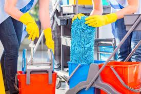 nettoyage de bureaux nettoyage de bureaux et entretien de copropriétés sur mc pro