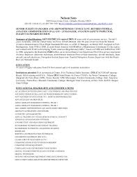 Inspector Resume Sample Handyman Resume Examples Resume Example And Free Resume Maker