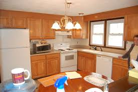 Cost To Reface Kitchen Cabinets Home Depot Furniture Make Your Kitchen Decoration More Beautiful With