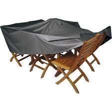 Housse Barbecue Xxl by Housse De Protection Pour Table Naterial L 200 X L 130 X H 60 Cm