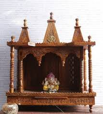 pooja mandapam designs temples puja ghars buy temples puja ghars online in india at
