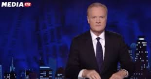 msnbc lawrence o donnell desks msnbc anchorman lawrence o donnell completely lost it in leaked