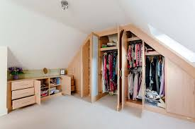 Bespoke Bedroom Furniture Fitted Bedroom Furniture Ferndown Custom World Bedrooms