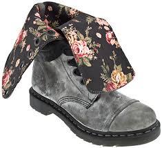 dr martens womens boots canada reasonable dr martens triumph 1914 w 14 eye womens boot black