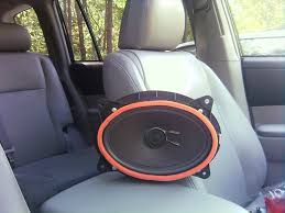 toyota jbl system specs toyota nation forum toyota car and