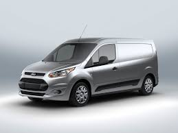 2018 ford transit connect for sale in okotoks okotoks ford