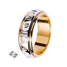 mariage alliance alliance mariage alliances de mariage boutique de l alliance