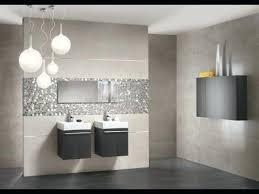 home depot bathroom tile ideas home depot bathroom floor tile dsmreferral