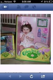 Homemade Cabbage Patch Kid Halloween Costume 41 Adorable Halloween Costumes Baby Wearing Parents