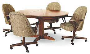 chromcraft table and chairs dining rooms dinettes high stools viking casual furniture page 3