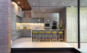 Bespoke Kitchen Design Roundhouse Design A Bespoke Designer Kitchen Company In