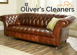 Cleaning Leather Sofa Leather Sofa Cleaning Hampstead Nw3 Oliver U0027s Cleaners